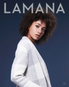 CATALOGUE LAMANA 08