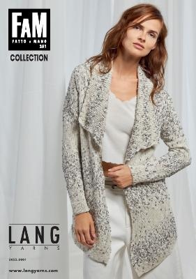 CATALOGUE LANG FAM 251 COLLECTION