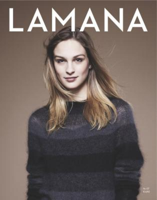 CATALOGUES LAMANA